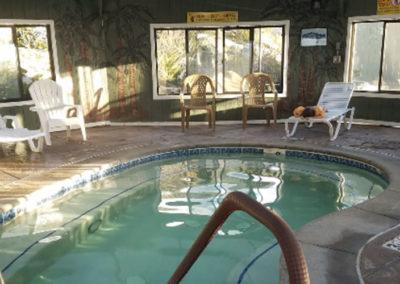 Elim_inside_pool